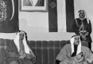 العلاقات السعودية الكويتية.. مسيرة تاريخية أخوية متجذرة منذ أكثر من 127عامًا