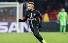 باريس سان جيرمان يرغب في مبادلة نيمار بنجم ريال مدريد
