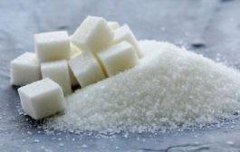 علماء يكتشفون خطر «السكر» على أمعاء الإنسان