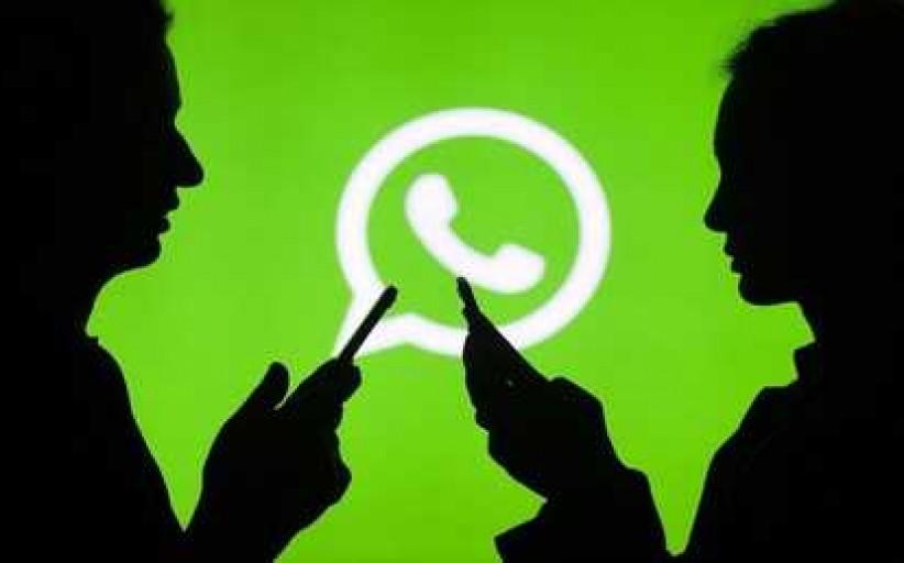 #واتساب تقر بثغرة أمنية تسمح بالتجسس على مستخدمي تطبيقها.. وتحقيق حول تورط شركة إسرائيلية