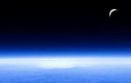 كشف حقيقة صورة تاريخية للأرض التقطتها بعثة القمر قبل 50 سنة