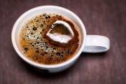 فنجان واحد من القهوة المرّة يكشف لك إن كنت مهزوزا نفسيا أم لا!