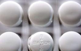 الأسبيرين يساعد في منع الإصابة بسرطان قاتل