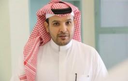 قبول استقالة رئيس نادي الأهلي ماجد النفيعي .. وعبدالله بترجي رئيساً بالتكليف