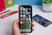 تحديث iOS 12.1.2 يؤدي إلى إنقطاع إتصال هواتف الأيفون بشبكات المحمول