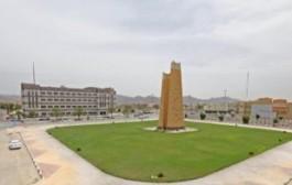 أمانة نجران تهيئ الحدائق والميادين لاستقبال المتنزهين خلال إجازة منتصف العام الدراسي