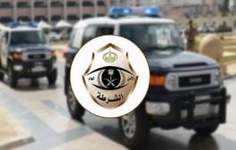 المتحدث الرسمي لإمارة الرياض: ضبط أحد الوافدين المدعين بالرقية الشرعية ومضاعفة الأموال بطرق باطلة