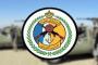 المتحدث الرسمي لحرس الحدود : المملكة تؤكد التزامها وحرصها على أمن وسلامة الملاحة البحرية والتزامها بالاتفاقات والأعراف الدولية المنظمة لذلك