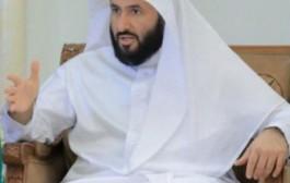 وزارة العدل: المحكمة العليا تبدأ في استقبال اعتراضات المحكوم عليهم بعقوبات جرائم الإرهاب وتمويله
