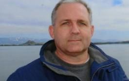 موسكو تتهم واشنطن باحتجاز مواطن روسي بعد اعتقال أمريكي في روسيا