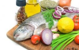 «أفضل نظام غذائي» في 2019.. الخضراوات أولا