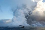 علماء: حرارة المحيطات ترتفع بدرجة أسرع من المتوقع وسجلت رقما قياسيا في 2018