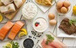 دراسة ترصد العواقب المدمرة للفطور غیر الصحي على الجسم