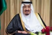خادم الحرمين الشريفين يبعث برسالة خطية إلى أخيه أمير دولة الكويت