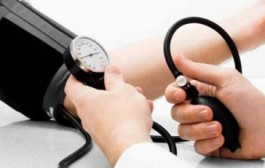 تناول المزيد من الأطعمة الغنية بالبوتاسيوم يقلل من خطر ارتفاع الضغط