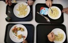 5 مصائب حقيقية عند الأكل بسرغة