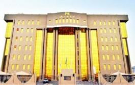 أمانة نجران تصدر 445 تصريح عمل للجهات الخدمية خلال الربع الأول من العام الحالي 1440هـ