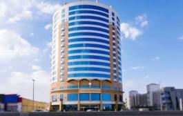صحة نجران تحقق مراكز متقدمة في مؤشرات الأداء وبرامج السلامة على مستوى المملكة