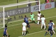 السعودية تودع نهائيات كأس آسيا 2019 بهدف ياباني نظيف