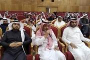 توصيات بتشكيل لجنة للاختبارات الدولية بتعليم نجران