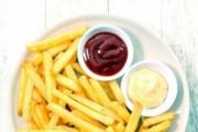 أطعمة «مميتة» إذا  تم تناولها بشكل يومي
