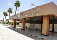 إجراء أكثر من 12 ألف فحص إشعاعي بمستشفى الملك خالد بنجران