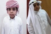 الاتحاد السعودي للكاراتيه يُكرم الطلاب مشعل وفارس محمد آل بحري