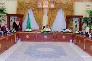 أمير نجران يرأس مجلس التنمية السياحية بالمنطقة