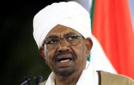 السودان يشكل محاكم طوارئ ويجري تعديلات في صفوف الجيش