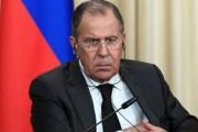 روسيا تحذر أمريكا من التدخل في فنزويلا