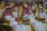 بحضور وجه السعد الأمير :  تركي بن هذلول .. نجران يقسو على جدة بالثلاثة وآل برمان يدعم نجران بمبلغ ٨٥ ألف ريال