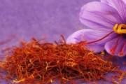 الزعفران... علاج لإضطراب «فرط الحركة ونقص الانتباه»