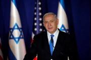 إسرائيل وحماس تتوصلان إلى هدنة بعد تصاعد العنف عبر الحدود