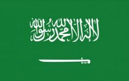 المملكة تتابع التطورات الأخيرة في عدن وتأسف لنشوب الفتنة بين الأشقاء في اليمن وتشدد على أن أي محاولة لزعزعة استقرار اليمن يعد بمثابة تهديد لأمن واستقرار المملكة والمنطقة