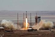 بريطانيا وفرنسا وألمانيا تتهم إيران بتطوير صواريخ باليستية قادرة على حمل رؤوس نووية