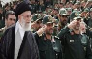 مسؤولون أمريكيون: أمريكا ستصنف فرق الحرس الثوري الإيراني على أنها منظمة إرهابية