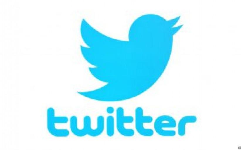 أعلن موقع #تويتر أنه أصبح بإمكان المستخدمين إضافة #صورة أو #فيديو، أو صورة متحركة إلى إعادة التغريد ، وذلك بدلًا من النص فقط.