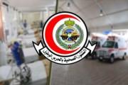 #وظائف للرجال والنساء في الشؤون الصحية ب«الحرس الوطني»