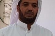 آل عقيل مدير صحي الحضن يشدد على أهمية تقديم الخدمات الصحية للمرضى خلال شهر رمضان