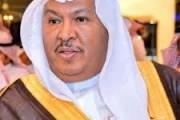 أمين نجران يتفقد المشروعات البلدية الجاري تنفيذها