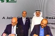 أرامكو السعودية وأير برودكتس تدشنان أول محطة لتزويد السيارات بوقود الهيدروجين في المملكة
