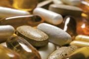 دراسة تكشف خطر المكملات الغذائية على صحة الشباب