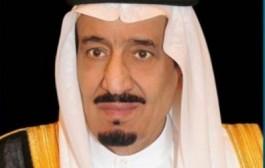 خادم الحرمين الشريفين يوجه كلمة للمواطنين وعموم المسلمين بمناسبة حلول شهر رمضان المبارك