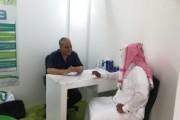 192 مقلع عن التدخين في #نجران خلال 3 أشهر