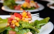 الوجبات الغذائية الغنية بالألياف تقلل من خطر الوفاة والأمراض المزمنة