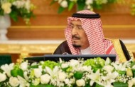 برئاسة #خادم_الحرمين_الشريفين : مجلس الوزراء يقر نقل تنظيم الجنادرية لوزارة الثقافة والسماح للأنشطة التجارية بالعمل لمدة (24) ساعة