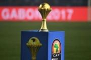 بطولة أمم أفريقيا 2019م: الجزائر يفوز على نيجيريا ويقابل السنغال في النهائي