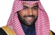 سمو وزير الثقافة يثمن للقيادة نقل مهرجان الجنادرية إلى وزارة الثقافة