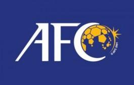 سحب قرعة التصفيات المؤهلة لكأسي العالم ( 2022 ) وآسيا ( 2023 ) غداً في كوالا لمبور
