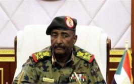 رئيس المجلس العسكري السوداني: سقوط قتلى في الأبيض غير مقبول ويستوجب المحاسبة